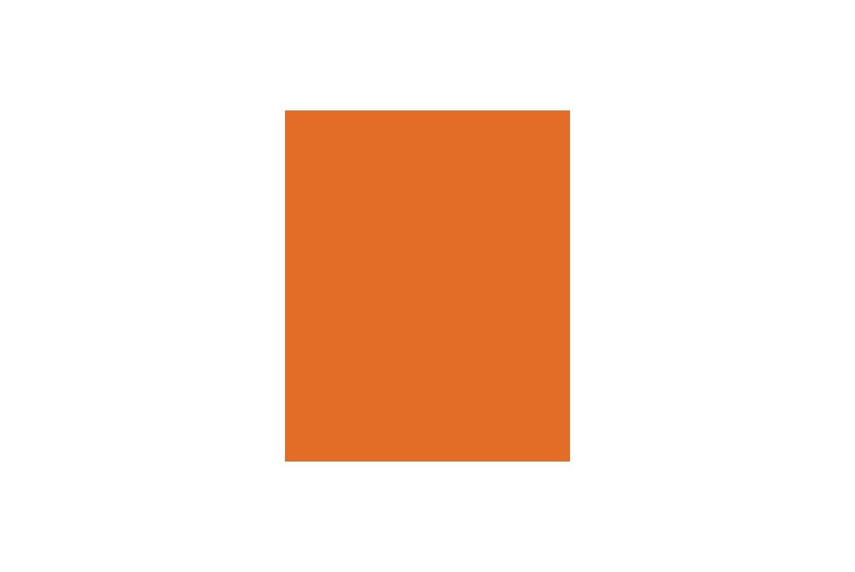 Orange SR
