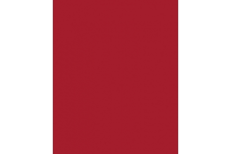 Rouge SR