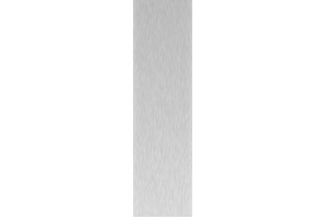 Aluminium Uni/Plain