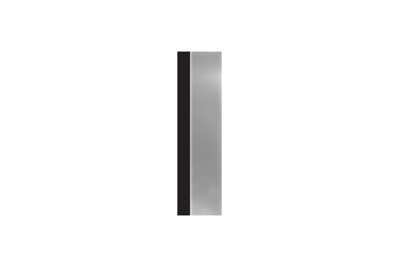 Noir Chrome
