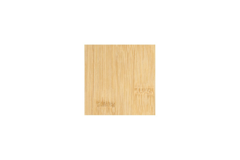 bambou cuisimax. Black Bedroom Furniture Sets. Home Design Ideas