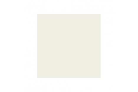 Blanc designer