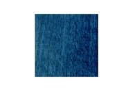 Blue océan